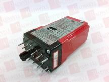 RED LION CONTROLS PRS1-1011