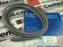 L COM DK226MM-10