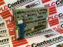 WESTON CONTROLS 502101-103