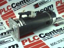 ICON 49000-17