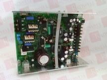 SANKEN ELECTRIC PDC10052D-M