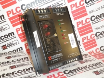LOAD CONTROLS INC PCR-1820-1.5A