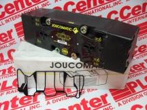 JOUCOMATIC 54490022