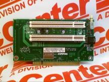 COMPAQ COMPUTER 011248-01