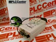 PHILIPS ECG LTC-0330-21