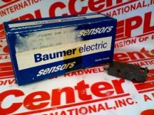 BAUMER ELECTRIC MS-501L