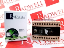 WEDGEWOOD TECHNOLOGY 702C-E-QM010