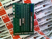 UNITED POWER CORP PCB-10014