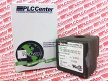 PARKER FLUID CONNECTORS 7D100C2-43-1SHF7