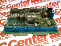 ASEA BROWN BOVERI 58096067