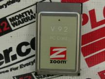 ZOOM TELEPHONIC 3075
