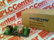REXCON IN-ATD-2-22