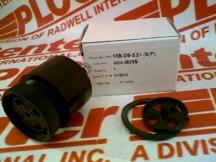 FLOYD BELL INC MB-09-531-S