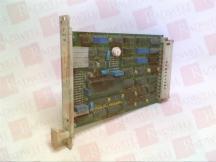 PASILAC ELECTRONICS 14-87-52