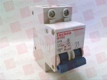 TECHNA GTEC-2C-16