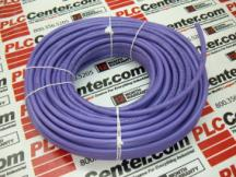 INTERLINK BT CABLE-455-30M