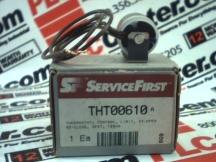 SERVICE FIRST THT00610