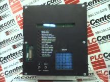 MEDAR 801-0081-SO7