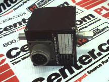 TEK ELECTRIC 71610005