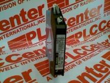 KNICK B-13000-F1