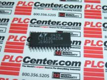 LINEAR TECHNOLOGY IC1130ACSW