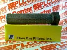 FLOW EZY FILTER S25-100