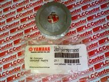 YAMAHA KN1-M1751-000