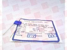 TECATE EMD250P22K00D-98043C