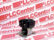 OMEGA ENGINEERING MC2-2-40-120