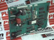 VERSATILE CONTROL SYSTEMS VCS-L01986