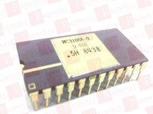 NSN HC3108A-0-D-000