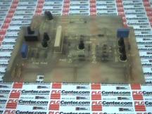 AMOT CONTROLS 42656X001