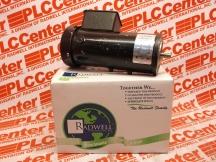 LEESON ELECTRIC CO CIM34D18FC2B