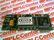 CONEXANT SF336D/SPH1DC