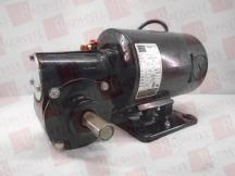 BODINE ELECTRIC 42A4BEPM-5L-10