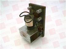 AMERICAN ELECTRONIC COMPONENTS BFT-236