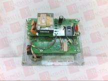 ADVANTAGE ELECTRONICS 239125-SK-LE