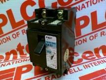 FUGI ELECTRIC EA32-15
