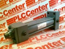 MILLER FLUID POWER MHP-68BTB-0040-150.000-0028-S11