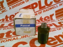 PASCAL CMC0.3-10