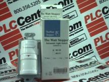 WATT STOPPER WS-120
