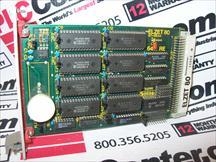 ELZET80 87-8550