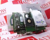 NEC IM-16LX