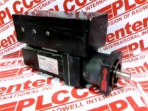 INOEX MPI-721-24/15-G1