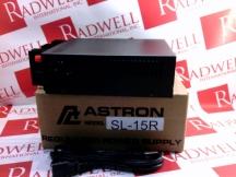 ASTRON SL15R