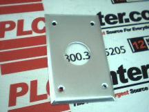 DEMATIC LAHB090068