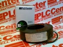 WICC A500-00-L48