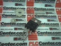 XS MICRO ECG-5554