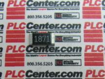 DALE ELECTRONIC R187K5W1SM