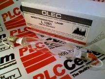 OLEC L1261